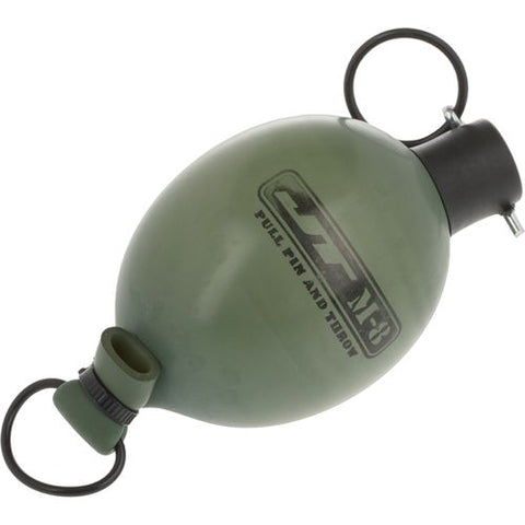 Empire M8 Field Grenade