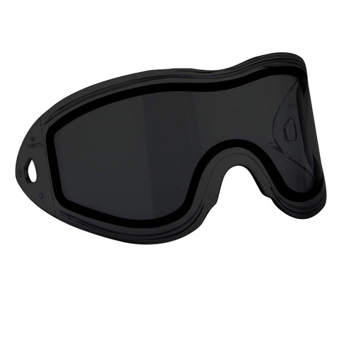 Empire E-Flex Thermal Lens - Smoke