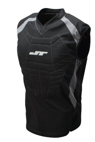 JT Chest Protector