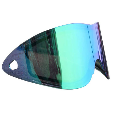 Empire E-Flex Thermal Lens - Green Mirror
