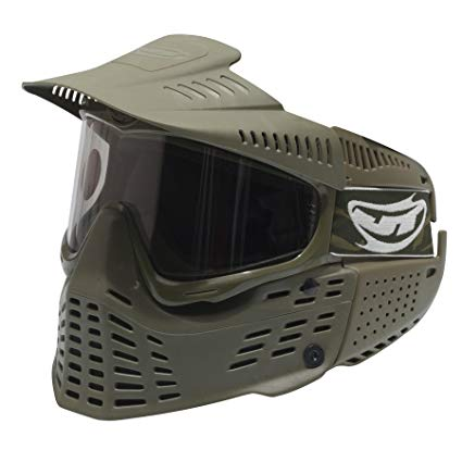 ab1b1ad1efa JT Spectra Pro Shield Thermal – Committed Paintball