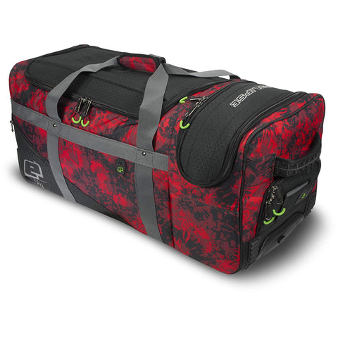Planet Eclipse GX Classic Bag - Fire