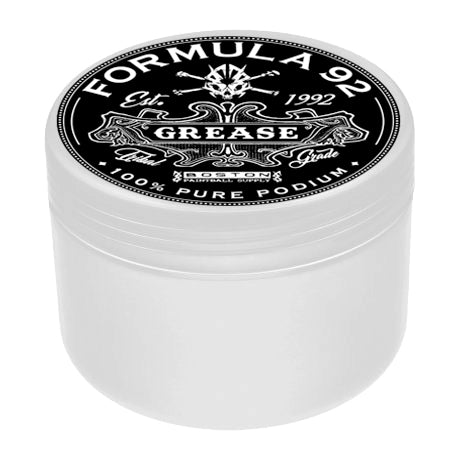 BPS Formula 92 Grease - 3oz