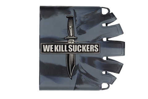 BK Knuckle Cover - WKS