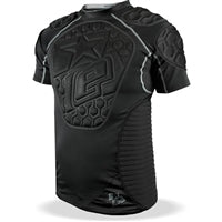 Planet Eclipse Eclipse Overload Jersey G2