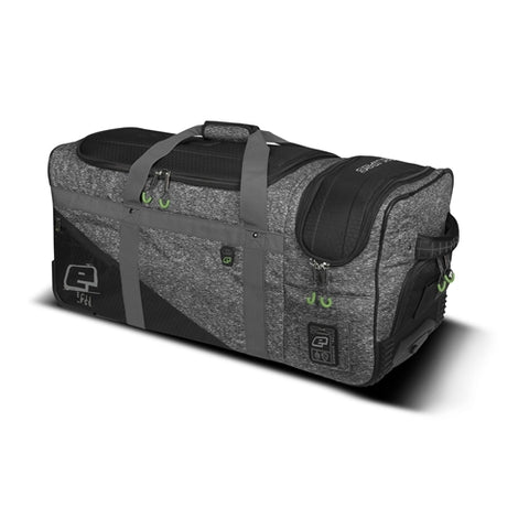 Planet Eclipse GX Classic Bag - Grit