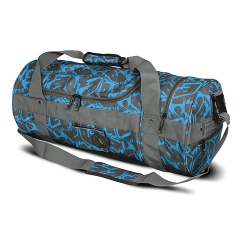Planet Eclipse Holdall - Fighter Blue
