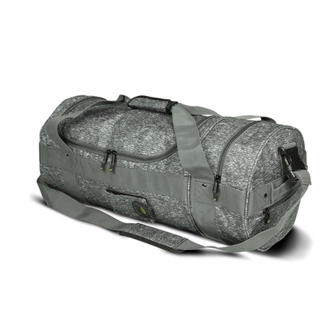 Planet Eclipse Holdall - Grit