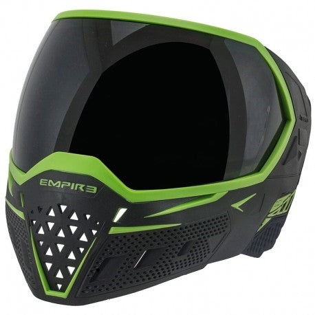 Empire EVS Goggle - Blk/Lime