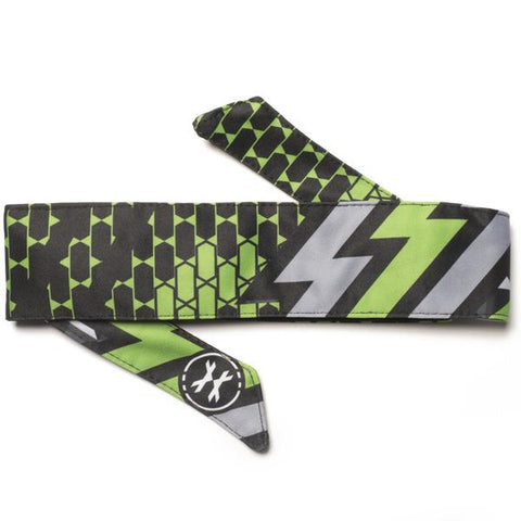 HK Army Headband - Energy