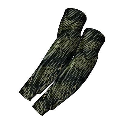Exalt Paintball Alpha Elbow Pad