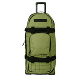 OGIO RIG Gearbag - Army Green