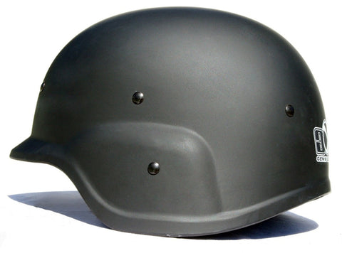 GenX Tactical Helmet