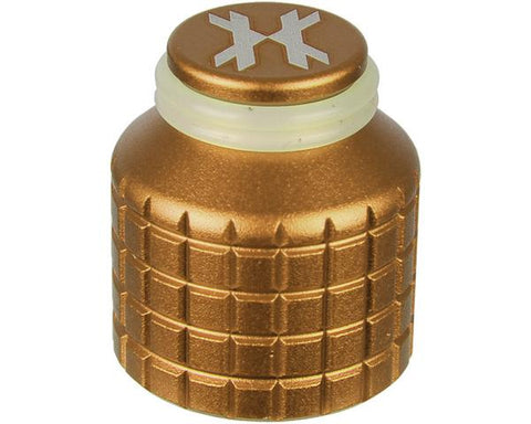 HK Army Thread Protector - Gold