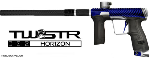 Planet Eclipse TWSTR CS2 - Horizon