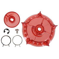 Empire Halo B Drive Cone Kit