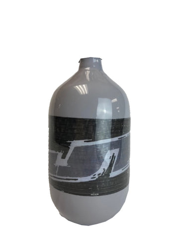 JT Retro UL 68/4500 - Grey Racing (Bottle Only)