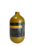JT Retro UL 68/4500 - Gold 4-Line (Bottle Only)