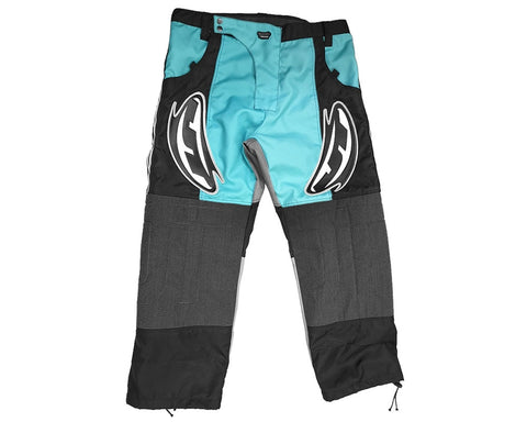 JT Team Pant - Summer Blue