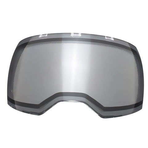 EVS Thermal Lens - Clear