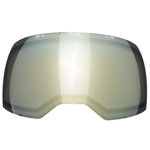 EVS Thermal Lens - HD Gold