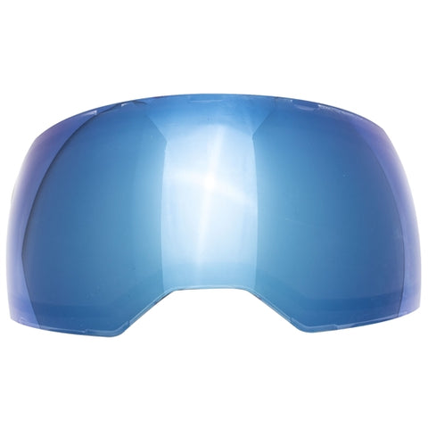 EVS Thermal Lens - Blue Mirror