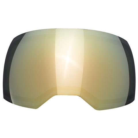 EVS Thermal Lens - Gold Mirror