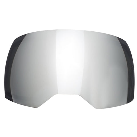 EVS Thermal Lens - Silver