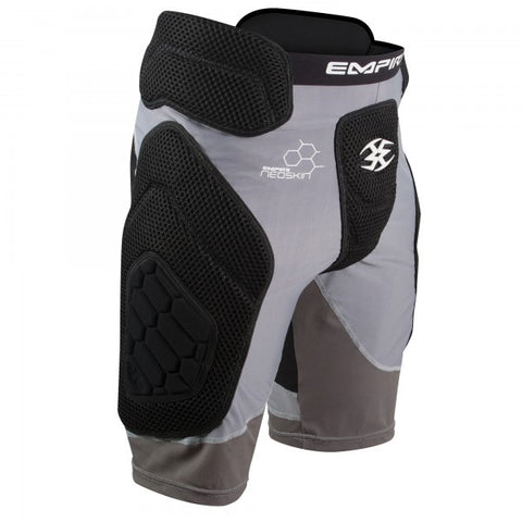 Empire NeoSkin Slide Short