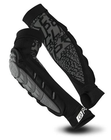 Planet Eclipse Fantm Elbow Pads