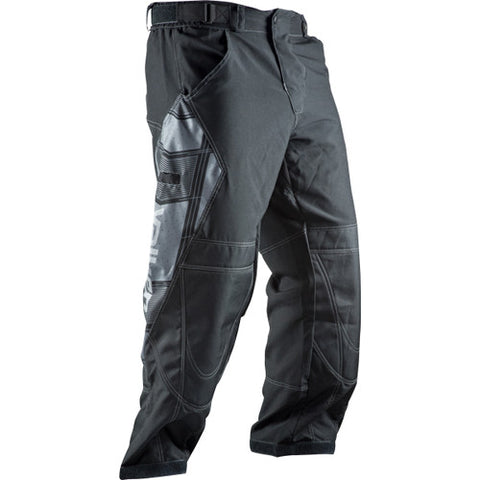 Valken Fate 2 Pants