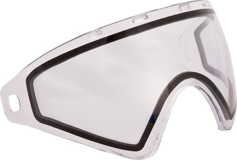 VIO Thermal Lens - Clear