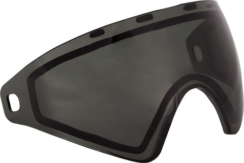 VIO Thermal Lens - Smoke