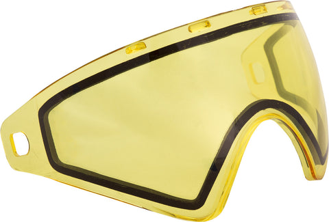 VIO Thermal Lens - Yellow