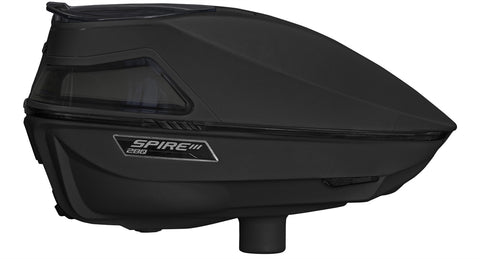 Virtue Spire III 280 - Black