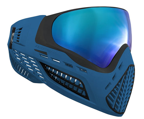 Virtue VIO Ascend Goggle - Ice