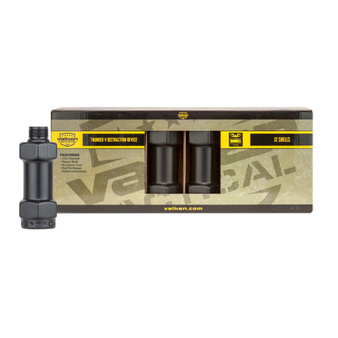 Valken Tactical Thunder 12pack Shells