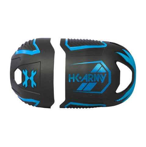 HK Army Vice FC Cover - Black/Blue