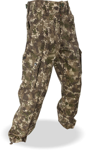 Planet Eclipse HDE BDU Pant