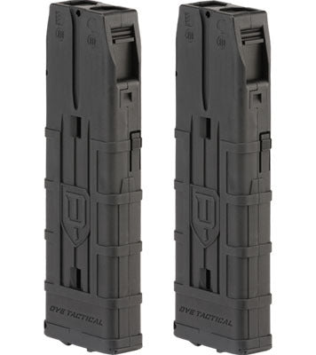 DAM/MG100 20 Round Magazine 2-Pack