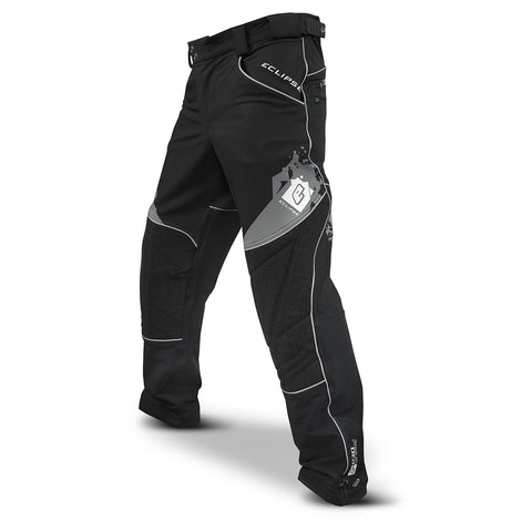 Planet Eclipse Program Pant