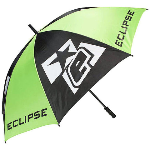 Planet Eclipse Umbrella