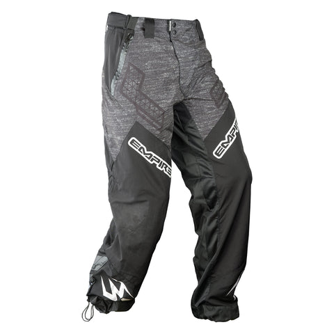 Empire Contact Zero F7 Pants