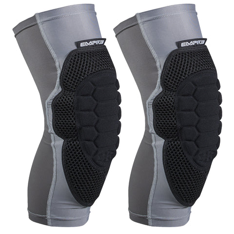 Empire NeoSkin Knee Pads