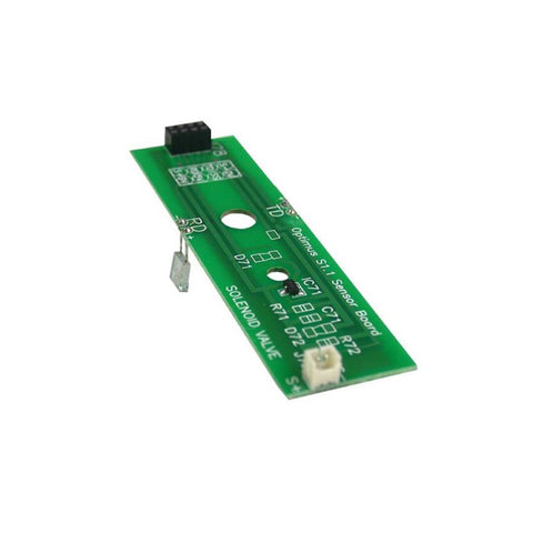 Empire Mini Eye Sensor Board