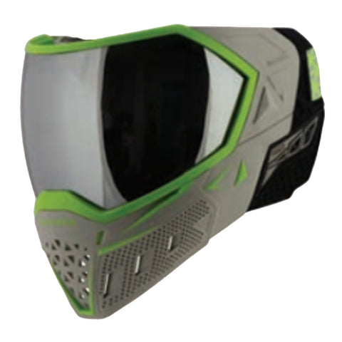 Empire EVS Goggle - Elevation