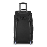 OGIO Terminal Bag - Stealth
