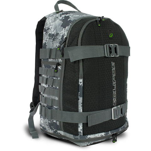 Planet Eclipse GX Gravel Bag - HDE Urban