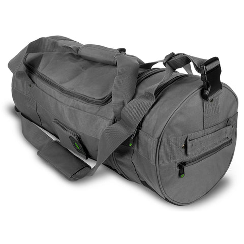 Planet Eclipse GX Holdall - Charcoal