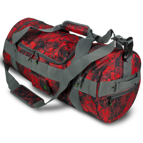 Planet Eclipse GX Holdall - Fire